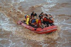 Shubanacadie River Adventure Tours
