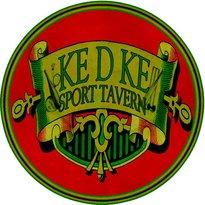 Kedeke Sport Tavern