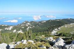 Velebit Nature Park