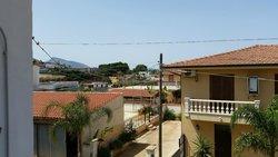 Residence Marino