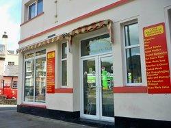 Pethau Blasus Sandwich Bar