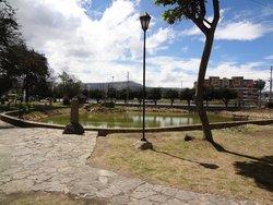 Pozo de Donato (Hunzahúa)