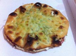 Pizzeria Titbit
