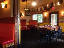 Casa de Oro Family Mexican Restaurant and Cantina