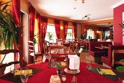 Hotel Chez Felix