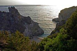 Παραλία Καλάμι