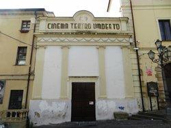 Teatro Umberto I