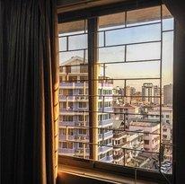 Sleep Inn Hotel