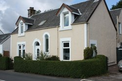 Carraig Mhor Bed & Breakfast