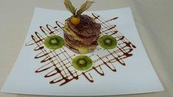 Restaurante Palenzuela