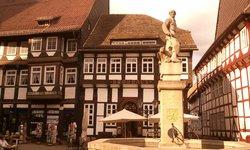 Brodhaus