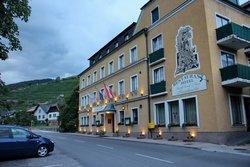 Weinhotel Wachau