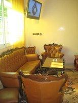 Hotel Boujida