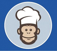 Goujon Monkey