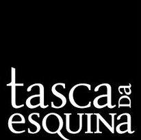Tasca Da Esquina