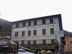 Ristorante San Pietro