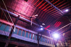 Emerald City Trapeze Arts