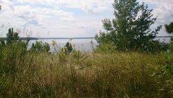 Lake Wissota State Park