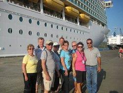 TRATURSA -  Day Tours