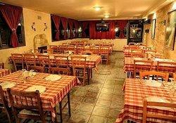 Yialousa Taverna
