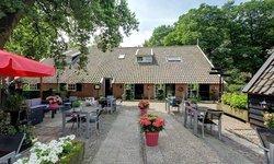 Hotel Restaurant De Gloepe
