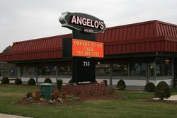 Angelo's Steak and Pancake House