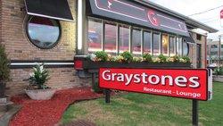Graystones Restaurant
