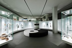 Museo d'Arte Cinese ed Etnografico