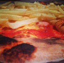 Pizzeria Milady