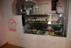 Laia's Cupcakes SL