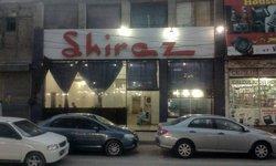 Shiraz Ronaq