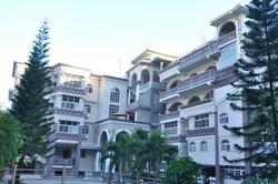 Lenox Hotel Haiti
