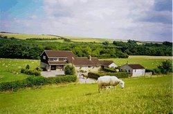 Colesmoor Farm