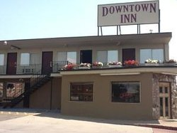 Downtown Inn