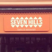 7 Hills Bistro