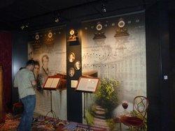 Museum of Vienna Philharmoniker