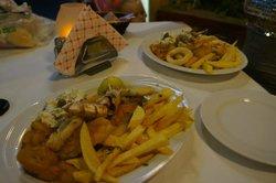 Taverna Analipsi