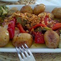 Restaurante Marbelo