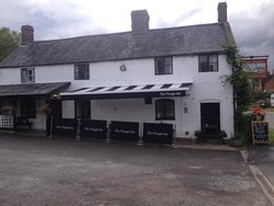 The Plough Inn Restaurant