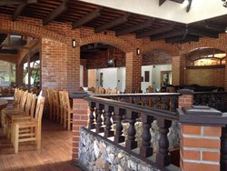 Restaurant Chichoy