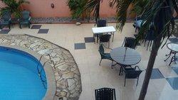 Forte Royale Hotel