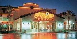Arizona Charlie's Boulder Casino Hotel
