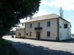 The Marston Inn
