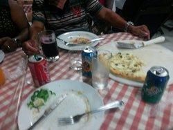 DR Pizza Itaborai