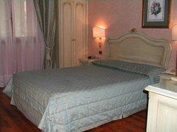 Majestic Hotel Toscanelli