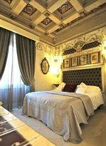 โรงแรมโรมานิโกปาลาเช