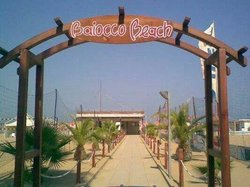 Baiocco Beach