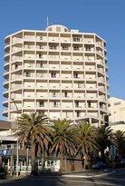 里吉斯克羅納拉飯店