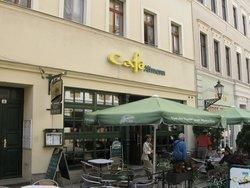 Cafe Altmann