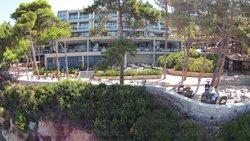White Rocks Hotel & Bungalows